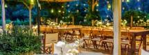 Restaurante Binifadet