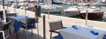 Restaurante Corb Marí