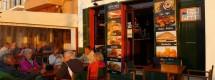 Restaurante Gana Loca