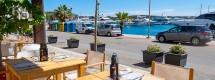 Restaurante La Dispensa Menorca