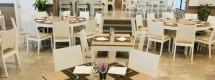 Loar Restaurante