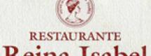 Restaurante Reina Isabel