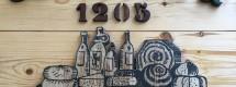 Bar cafetería Sa Botiga 1205