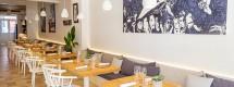 Restaurante Pinzell Restaurant