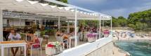 Restaurante Miramar Cala Blanca